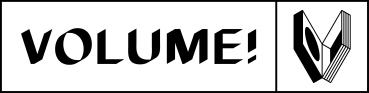 logo_volume_bandeau