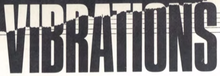 vibrations-_musiques_medias_societe_-_logo