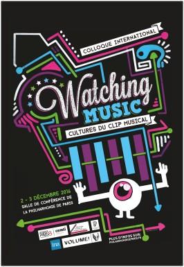 Watching music abribus 1.jpg